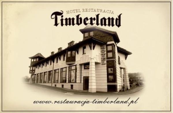 oficjalny sklep buty do biegania wyprzedaż Hotel Restauracja Timberland, Orzesze - sala konferencyjna ...